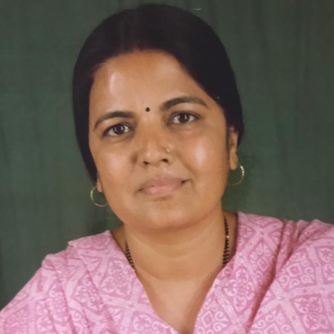 Shakuntala pamecha director